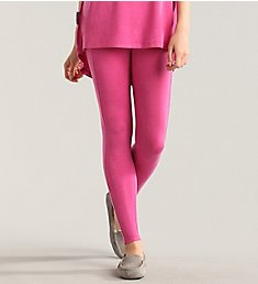 UGG Harriet Jersey Knit Fitted Legging UA5157W