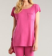 UGG Shirley Jersey Knit Sleep Tunic UA5161W