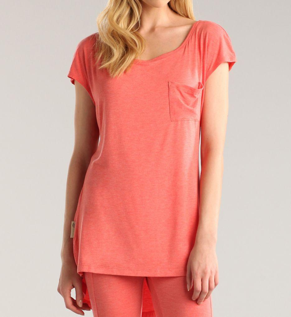 UGG Shirley Jersey Knit Sleep Tunic UA5161W