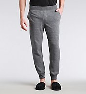 UGG Emmert Lightweight Double Knit Fleece Jogger UA5394M