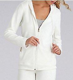 UGG Sarasee Double Knit Shawl Hood Jacket UA6155W