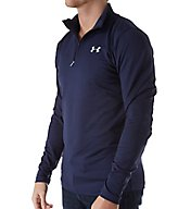 Under Armour All Season ColdGear Infrared Evo 1/4 Zip 1238394