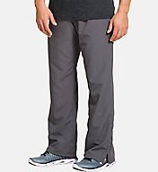 Under Armour Vital Warm-Up Performance Pant 1239481
