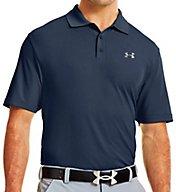 Under Armour Performance Polo Shirt 1242755