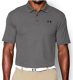 Under Armour Performance Polo Shirt 1242755