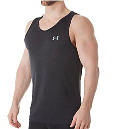 Under Armour UA Tech Tank Top 1242793