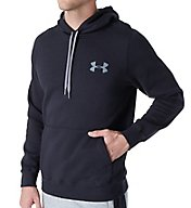Under Armour Rival Cotton Performance Hoodie 1248345