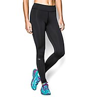 Under Armour UA Armour ColdGear Compression Legging 1250277