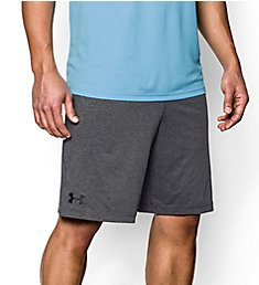 Under Armour HeatGear Raid 10 Inch Training Short 1253527