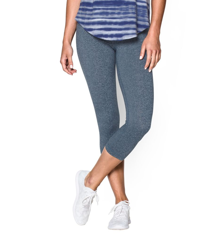 Under Armour UA Studio Tight Capri 1257795