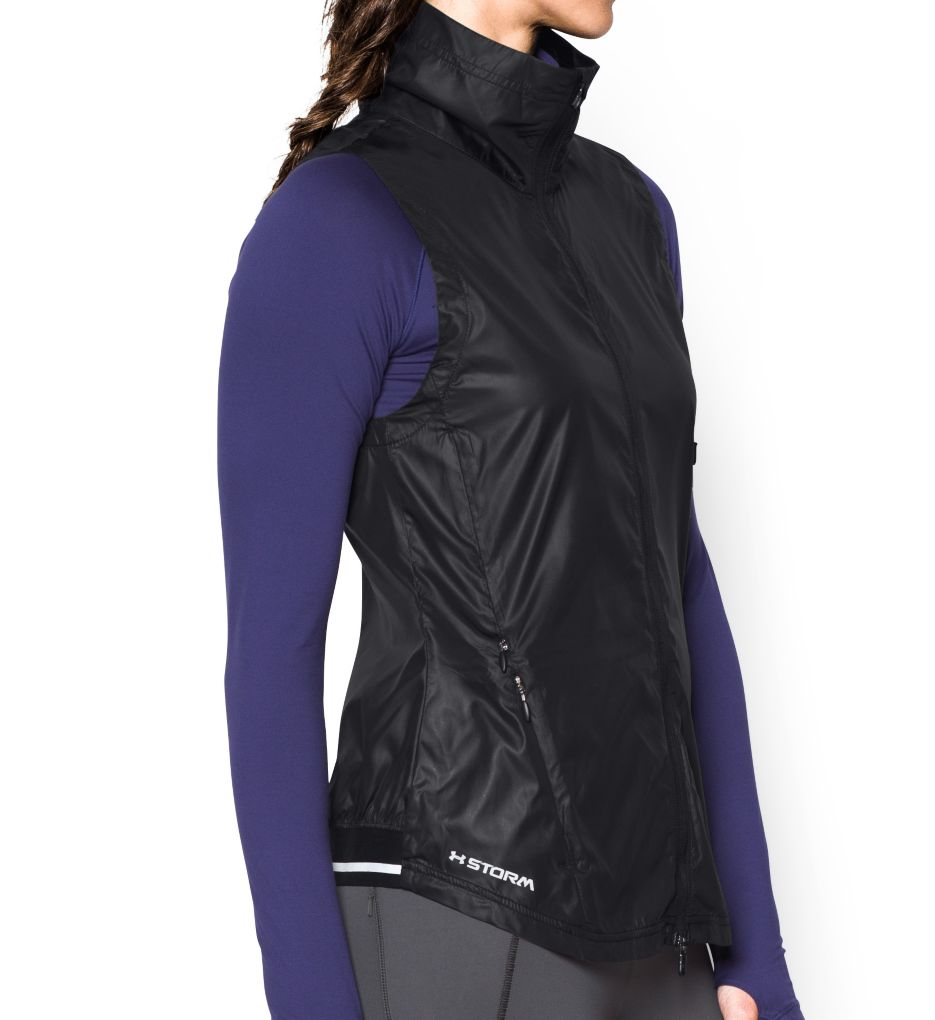 Under Armour UA Storm1 Layered Up Vest 1259797