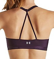 Under Armour Armour Low-Impact Compression Sports Bra 1259964