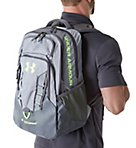 Under Armour UA Storm Recruit Backpack 1261825