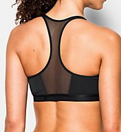 Under Armour Armour Breathe Mid-Impact Sports Bra 1262320