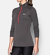 Under Armour UA Tech 1/2 Zip Long Sleeve Top 1263101
