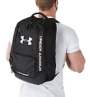 Under Armour Storm Hustle Backpack II 1263964