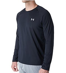 Under Armour Tech Long Sleeve T-Shirt 1264088