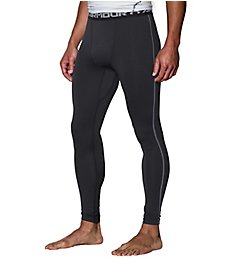Under Armour ColdGear Armour Compression Tights 1265649