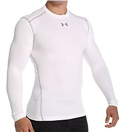 Under Armour UA ColdGear Armour Compression Long Sleeve Crew 1265650