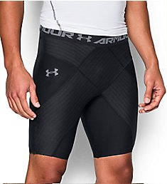 Under Armour Heatgear 10 Inch Compression Coreshort Pro 1271329