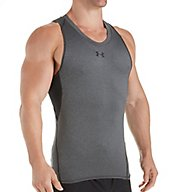 Under Armour HeatGear Armour Compression Tank 1271335