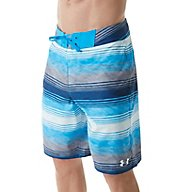 Under Armour Storm Reblek Fly-Tie 21 Inch Boardshort 1271514
