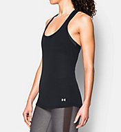 Under Armour UA Threadborne HeatGear Streaker Tank 1271522