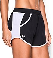 Under Armour UA Fly By Run Short 1271543