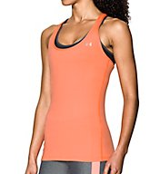 Under Armour UA HeatGear Armour Racer Tank 1271765