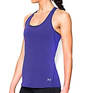 Under Armour UA CoolSwitch HeatGear Keyhole Tank 1271768