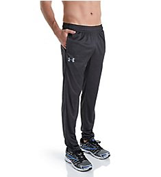 Under Armour Core Tech Performance Pant 1271951