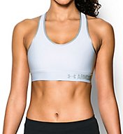 Under Armour Armour Mid-Impact Compression Sports Bra 1273504
