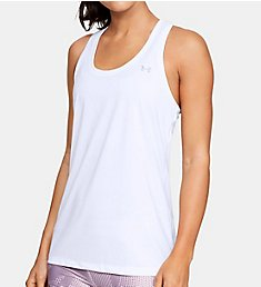 Under Armour UA Tech Racerback Tank 1275045