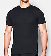 Under Armour Core Performance Crewneck Undershirt 1275077