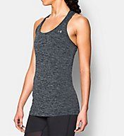 Under Armour UA Tech Twist Racerback Tank 1275487