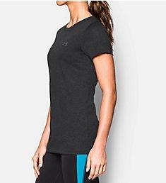 Under Armour UA Tech Short Sleeve Crew Neck T-Shirt 1277207