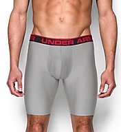 Under Armour HeatGear Original Series 9 Inch Boxerjock 1277240