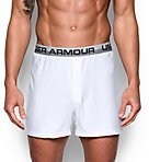 Under Armour HeatGear Original Series Performance Boxer Short 1277271