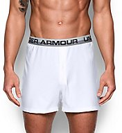 Under Armour HeatGear Original Series Performance Boxer Short 1277271