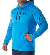 Under Armour Storm Armour Fleece Icon Twist Hoodie 1280750