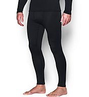 Under Armour Base 2.0 ArmourBlock Legging 1281108
