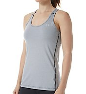 Under Armour UA HeatGear Armour Stripe Racer Tank 1281228