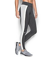 Under Armour UA ColdGear Armour Legging 1281237