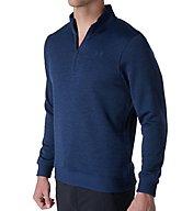 Under Armour Storm Quarter Zip Sweater Fleece 1281267