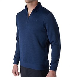 Under Armour Storm Quarter Zip Sweater Fleece 1281267