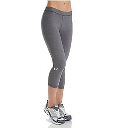 Under Armour UA Favorite Charged Cotton Capri 1284083