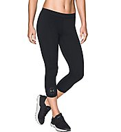 Under Armour UA Freedom Training Capri 1285127