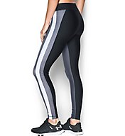 Under Armour HeatGear Armour Engineered Compression Legging 1285635