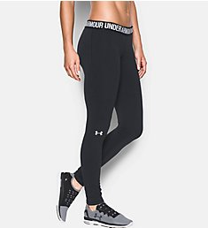 Under Armour UA Favorite Charged Cotton Legging 1287136