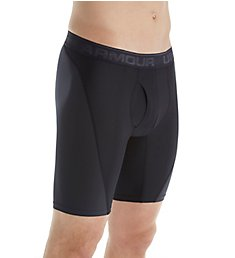 Under Armour O Series 9 Inch Cupron Boxer Brief 1288244
